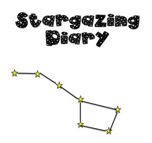 stargazingdiary